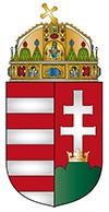 Герб Венгрии