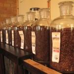 Копальня кави 2