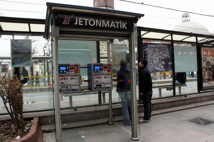 Jetonmatik. Билеты покупать тут :)