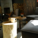 Starbucks во Вроцлаве