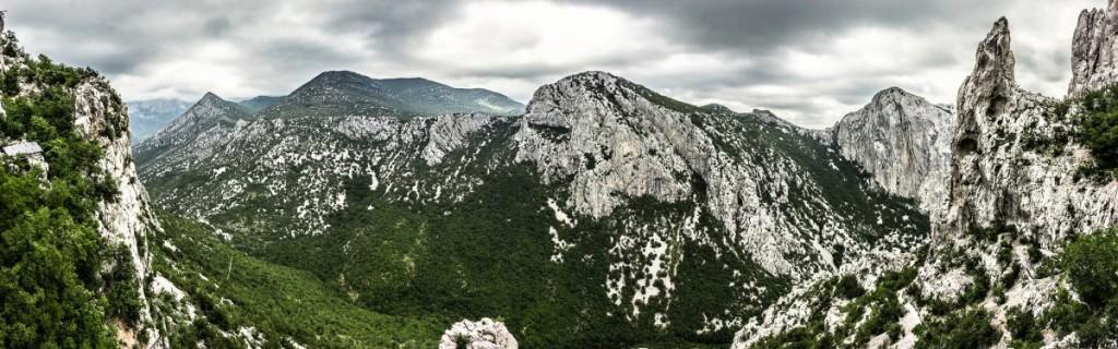 Paklenica National Park, Croatia's National Parks
